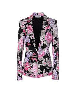 Leonard | Suits And Jackets Blazers Women On