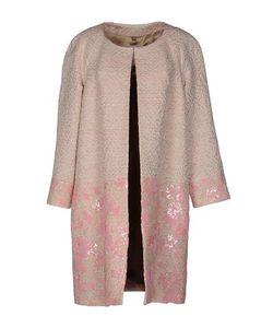 Weill   Coats Jackets Full-Length Jackets Women On