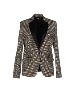 Jonathan Saunders | Suits And Jackets Blazers Women On