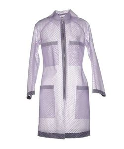 Danielle Romeril   Coats Jackets Full-Length Jackets Women On