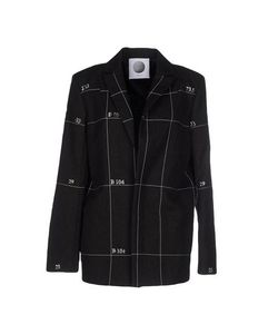Aganovich | Suits And Jackets Blazers Women On