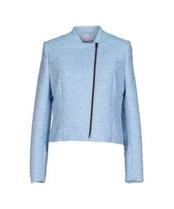 Lala Berlin   Suits And Jackets Blazers Women On