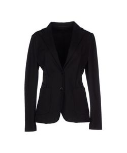 Jeordie's   Suits And Jackets Blazers Women On