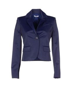 Hope   Suits And Jackets Blazers Women On