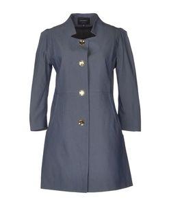 Giuliano Fujiwara | Coats Jackets Full-Length Jackets Women On