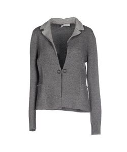 Della Ciana | Suits And Jackets Blazers Women On