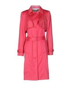 Leonard | Coats Jackets Full-Length Jackets Women On