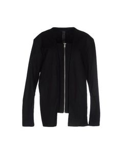 Odeur | Suits And Jackets Blazers Women On