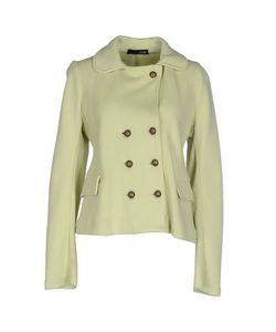 Nuur | Suits And Jackets Blazers Women On