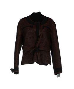 Yang Li | Suits And Jackets Blazers Women On
