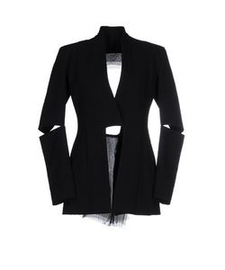 Tvscia | Suits And Jackets Blazers Women On