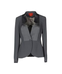 Vivienne Westwood Red Label   Suits And Jackets Blazers Women On
