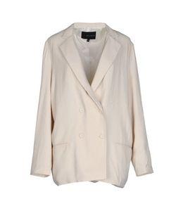 Kai-Aakmann | Kai Aakmann Suits And Jackets Blazers Women On