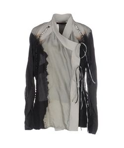 Di Liborio   Suits And Jackets Blazers Women On