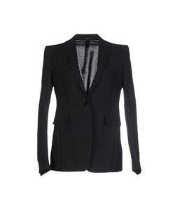 Carol Christian Poell | Suits And Jackets Blazers Women On