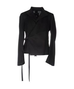 Tom Rebl   Suits And Jackets Blazers Women On