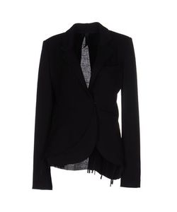 Giovanni Cavagna | Suits And Jackets Blazers Women On
