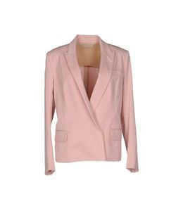 Reed Krakoff | Suits And Jackets Blazers Women On