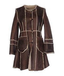 Le Cuir Perdu | Coats Jackets Coats Women On
