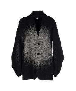 Anrealage | Coats Jackets Coats Women On
