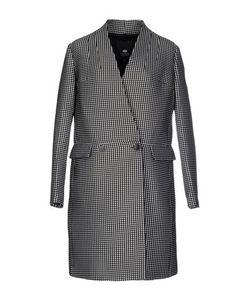 Tom Rebl   Coats Jackets Coats Women On