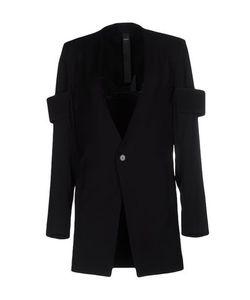 Odeur | Coats Jackets Full-Length Jackets Women On