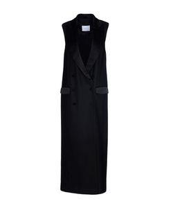 Racil | Coats Jackets Coats Women On