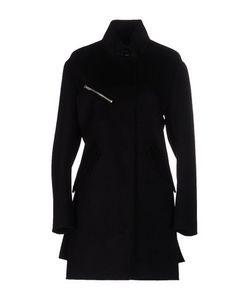 Yang Li | Coats Jackets Coats Women On