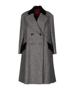 Vivienne Westwood Red Label   Coats Jackets Coats Women On