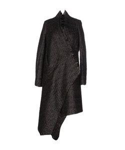Alessandra Marchi | Coats Jackets Coats Women On