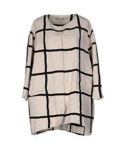 Valentine Gauthier   Coats Jackets Full-Length Jackets Women On