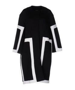 Pringle Of Scotland | Coats Jackets Coats Women On