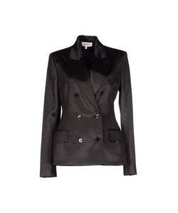 Jean Paul Gaultier | Suits And Jackets Blazers Women On
