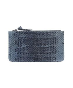 Newbark | Small Leather Goods Pouches Women On