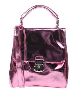 Giuliano Fujiwara | Bags Handbags Women On