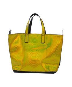 Zagliani | Bags Handbags Women On