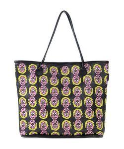 Ashley Williams   Bags Handbags Women On