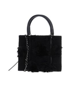 Nicopanda   Bags Handbags Women On
