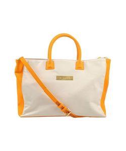 Marie Marot | Bags Handbags Women On