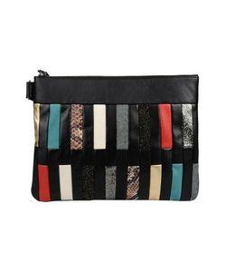 Newbark | Bags Handbags Women On