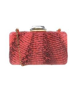 Kotur | Bags Handbags Women On