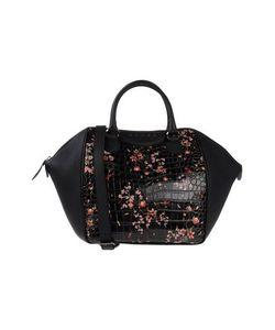 L'ed Emotion Design   Bags Handbags Women On