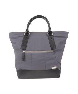 Giuliano Fujiwara | Bags Large Fabric Bags Women On