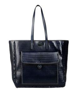 Carmina Campus | Bags Handbags Women On