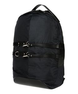 Mismo | Bags Rucksacks Bumbags Unisex On