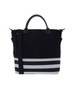 Want Les Essentiels De La Vie | Bags Handbags Women On