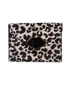 Lulu Guinness | Bags Handbags Women On