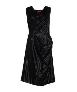 Vivienne Westwood Red Label   Dresses 3/4 Length Dresses Women On
