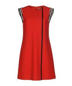 Bouchra Jarrar | Dresses Short Dresses Women On