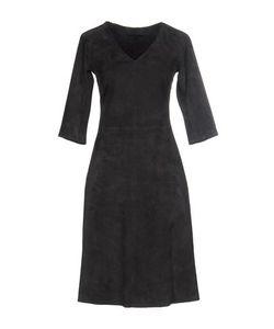 Stouls | Dresses Knee-Length Dresses Women On
